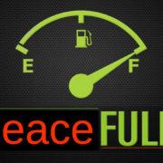 Peace Full