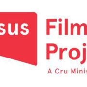 Jesus Film Project: A Cru Ministry