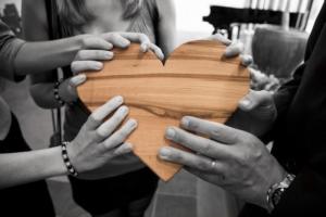 Helping, Relationships, Care, The Good Samaritan
