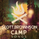 Scott Brownson Camp Songs