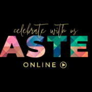 Celebrate with us: Easter online